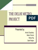 THEDELHIMETROPROJECT.pdf