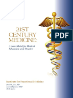 21st Century Medicine.pdf
