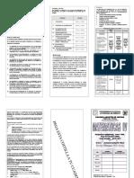 SINTESIS PROG ANUAL MATEMATICAS IV 16-17.pdf