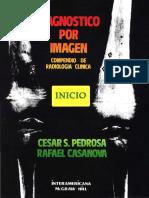 Dx por imagen - pedrosa.pdf
