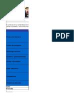 Metodos de Seleccion de Ideas Por Ponderacion (7)