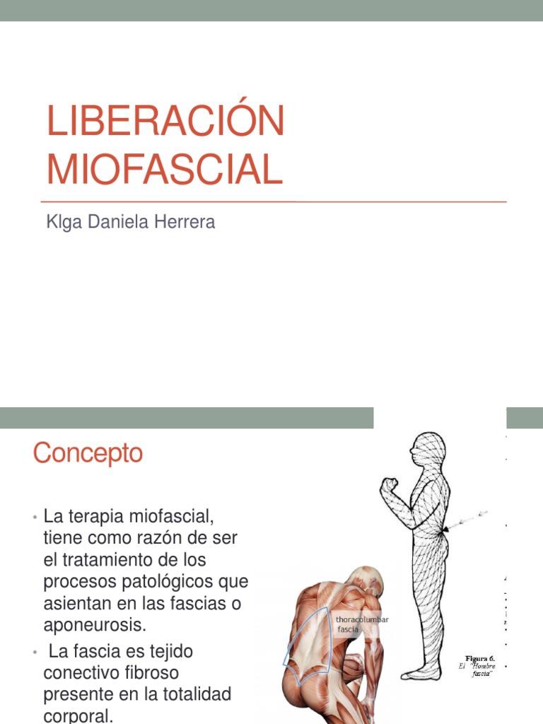 Liberacion Miofascial Pdf Download