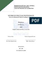 ESCUELA SUPERIOR POLITÉCNICA DEL LITORAL.ps