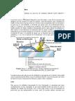 procesos soldadura