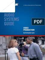 3502243-Audio-Systems-Guide-for-Video-Production.pdf
