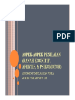 KATA_KERJA_OPERASIONAL_[Compatibility_Mode].pdf