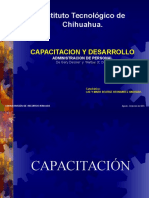 capacitacion (1).ppt