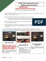 989201979_VPCEE_series_ODD_CRU.pdf