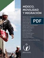 Mexico.movilidad.migracion2014