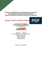 ECAES_440_ENTREGA_15_JULIO_SECCION_3_4_5_REF_ANEX