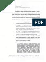 Dictamen Acuerdo Transparencia OPDs