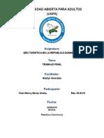 trabajo final Geografia Turistica de la Republica Dominicana.docx