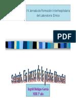 7.- Selenio.pdf