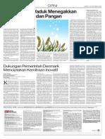 31_10_2015 Opini Lingkungan Membangun Waduk u kedaulatan air dan pangan.pdf