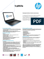 manual notebook hp pav 15.pdf