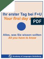 First day F+U.pdf