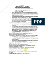 Mad Men Class Final Exam Study Guide