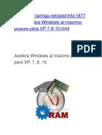 acelera windows 10.docx