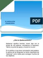 Grados de apalancamiento.pdf