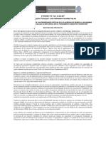 Postdoctoral Lupostdoctoral-luis-Suarez-salais Suarez Salas 2013