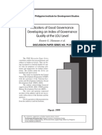INDICATORS OF GOOD GOVERNANCE.pdf