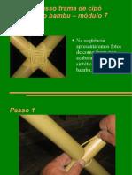 Encaixe Cruz.pdf