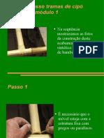 Ponto 1.pdf