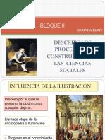 Bloque II 2da Parte Ilustracion, Rev Fran Disc Sociales (1)