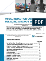 PPG Visual Inspection Guide July-2012_rev3