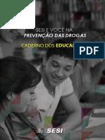 Caderno Educadores PDF