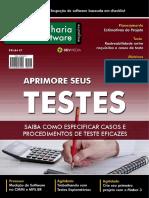 Engenharia de Software - Edição 67