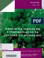 MANEJO DA IRRIGAÇÃO E FERTIRRIGACIÓN.pdf