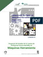 maquinado de piezas.pdf