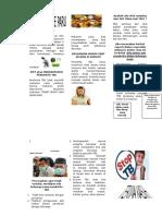 leaflet tb.docx