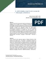 As letras falam afetividade e escrita em cursos de EAD.pdf