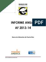 InformeAF2013-14