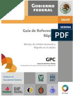 migraña guia.pdf