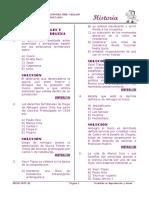 HISTORIA 9.pdf