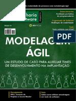 Engenharia de Software - Edição 70