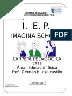 Carpeta Pedagogica 2015 (2)