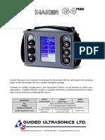 G4Mini-Handout-TechSpec-2013-10-31.pdf