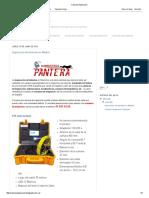 Camara Inspeccion.pdf