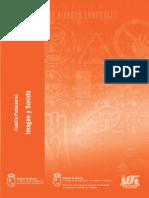 574-Texto Completo 1 Manual básico de prevención de riesgos laborales para la familia profesional Imagen y Sonido