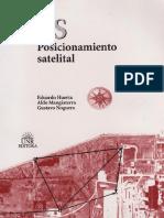 libro_gps.pdf