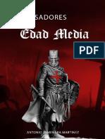Pensadores de La Edad Media