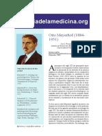 meyerhof.pdf