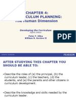 developingthecurriculumchapter4-130422104153-phpapp01.ppt