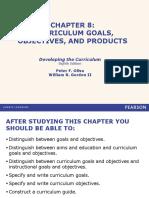 developingthecurriculumchapter8-130422104558-phpapp02