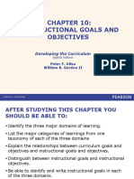 developingthecurriculumchapter10-130422104756-phpapp01