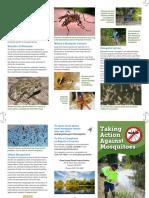 3334 Mosquito Brochure v8 RTP